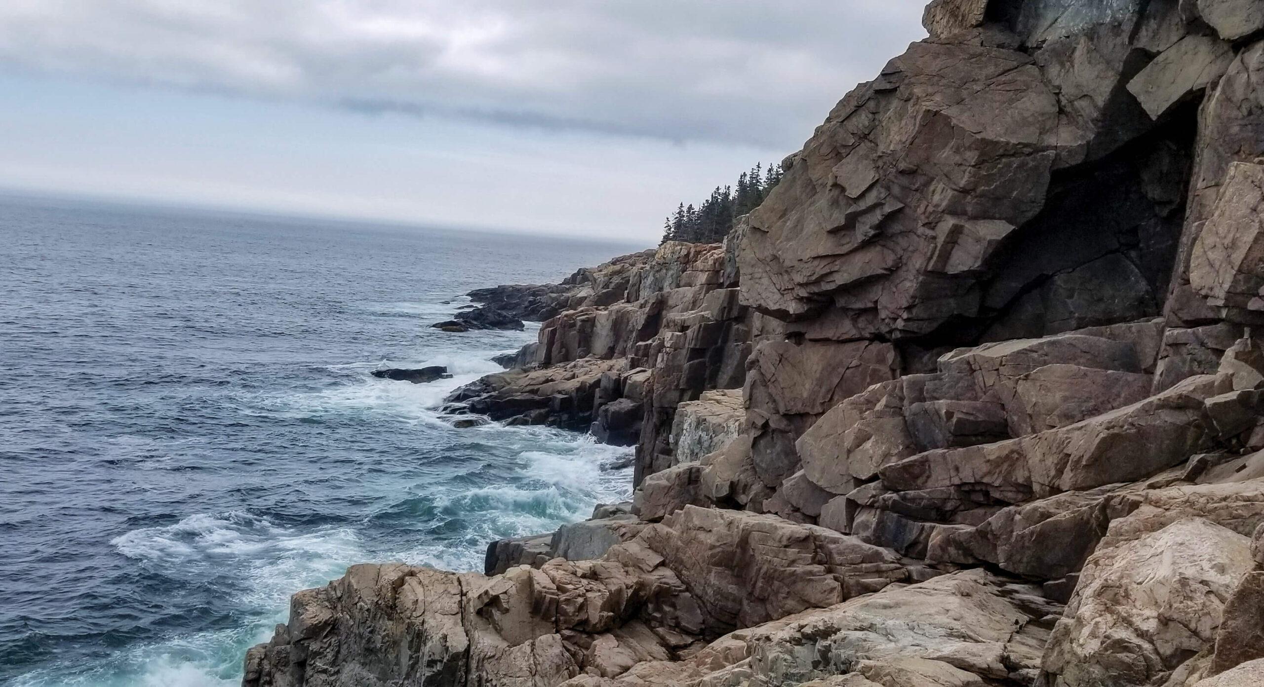 Maine-coast-centered-image-scaled
