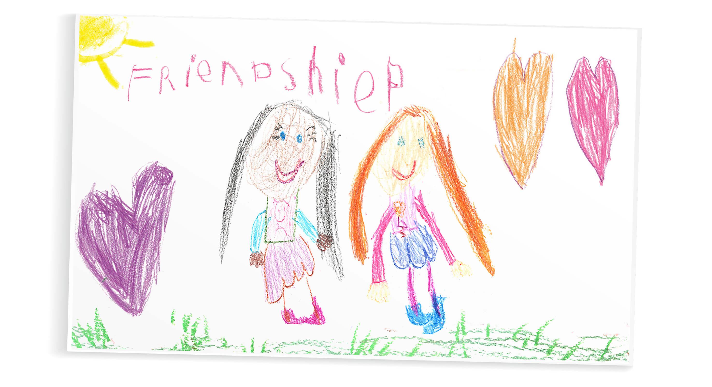 Friendship-1-1