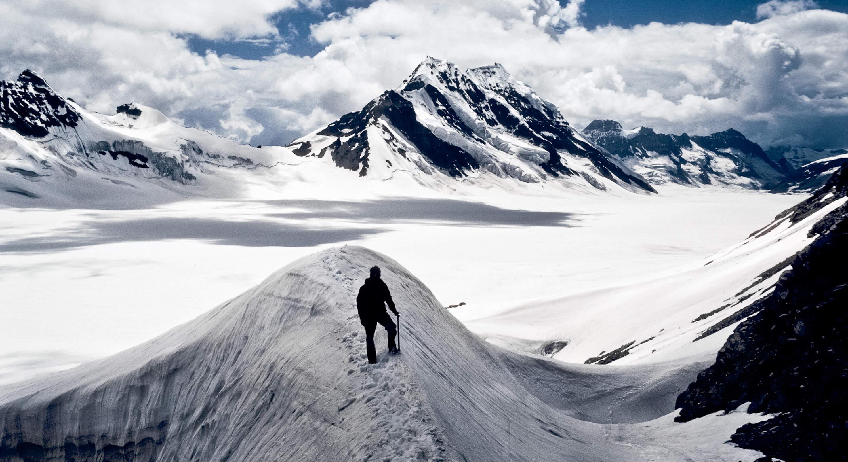Paul-Mayewski-Mountain