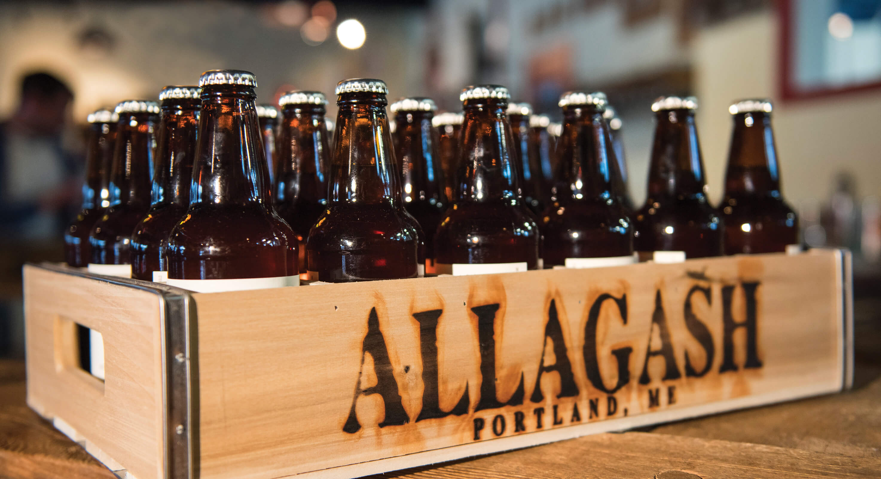 Allagash-beer-bottles-1
