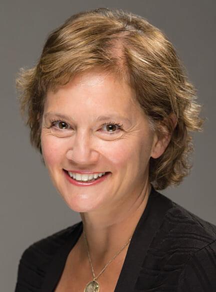 Caroline Bicks
