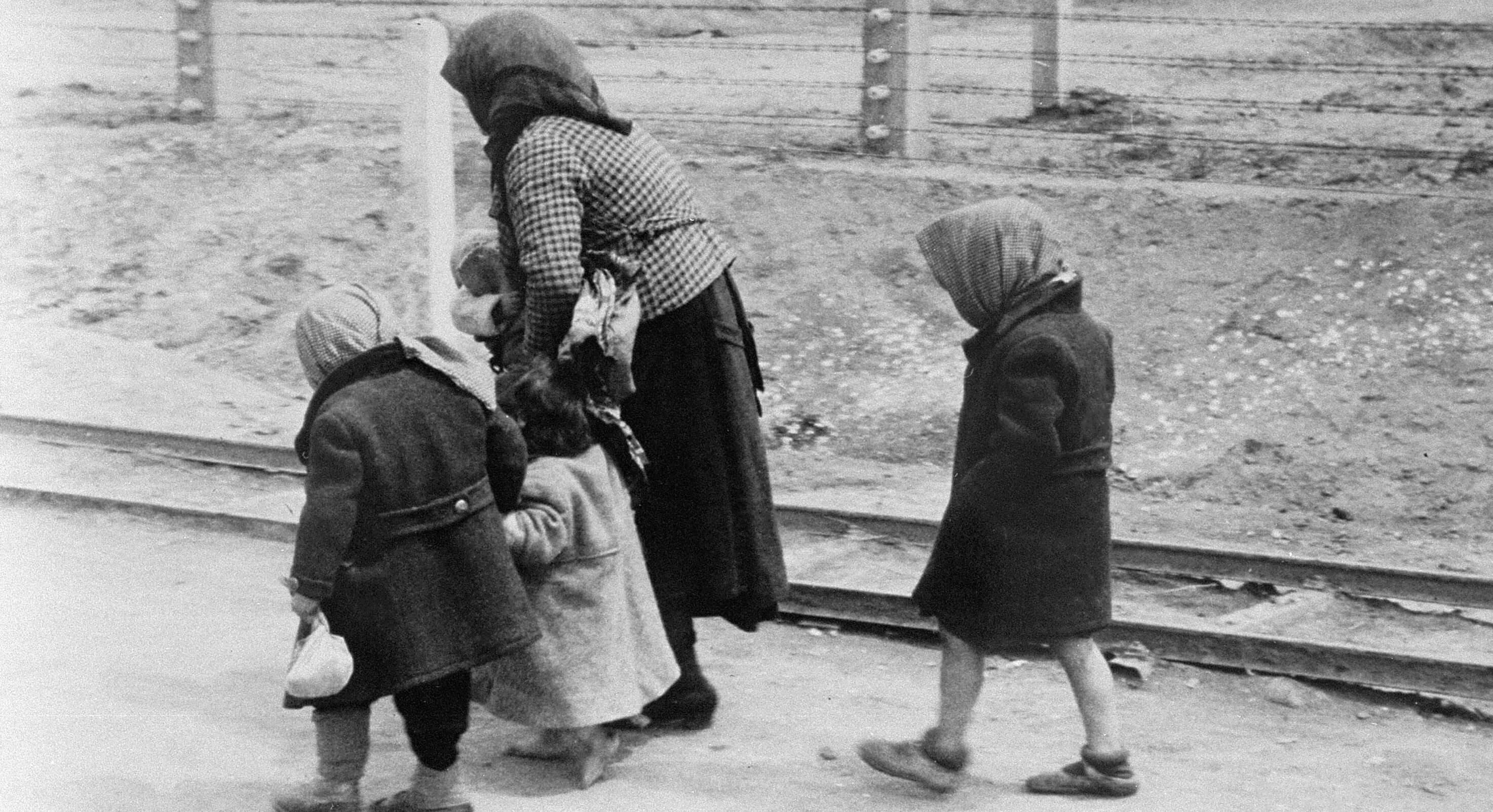 Holocaust-victims1-1