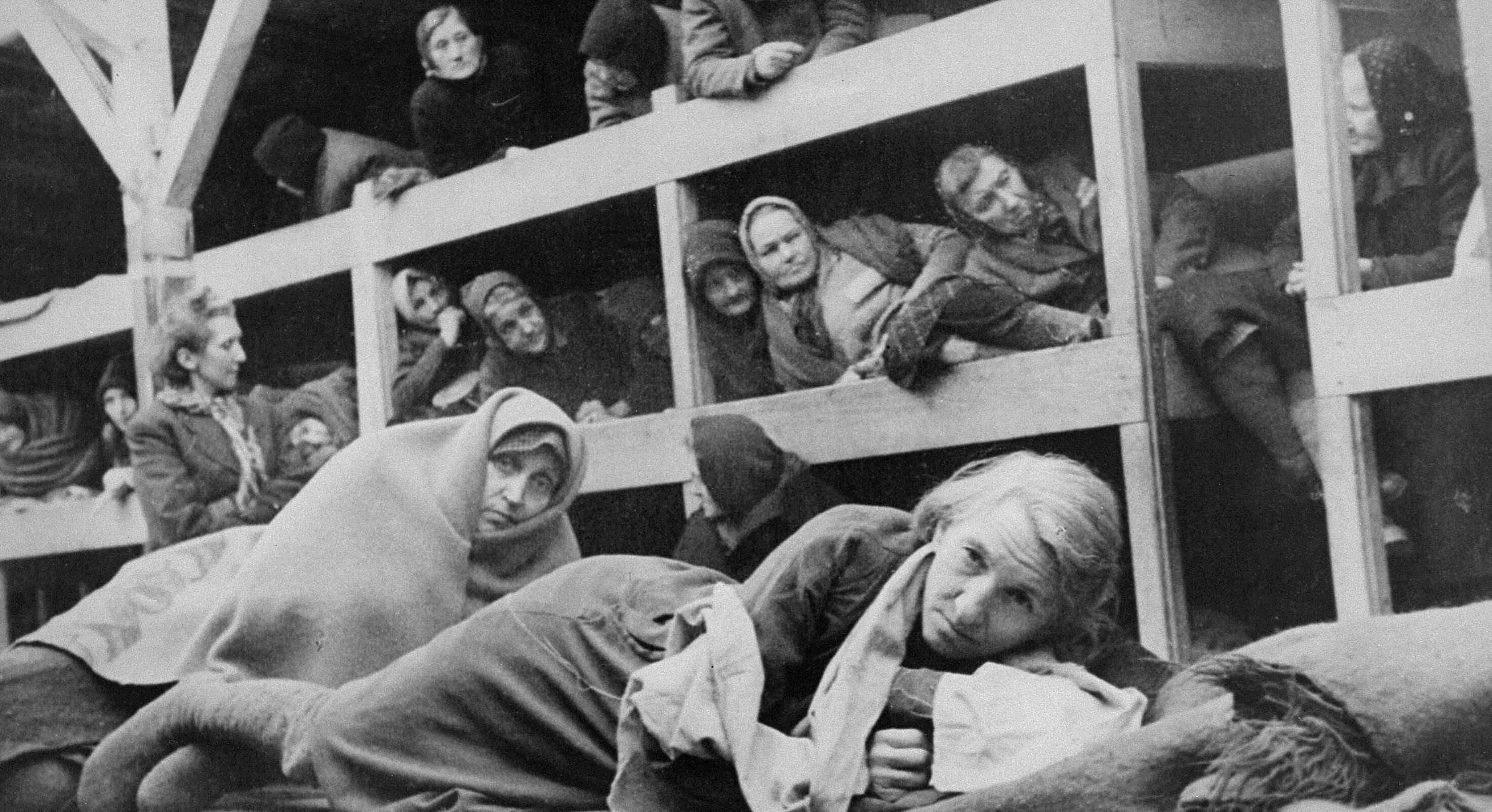 Holocaust-victims2