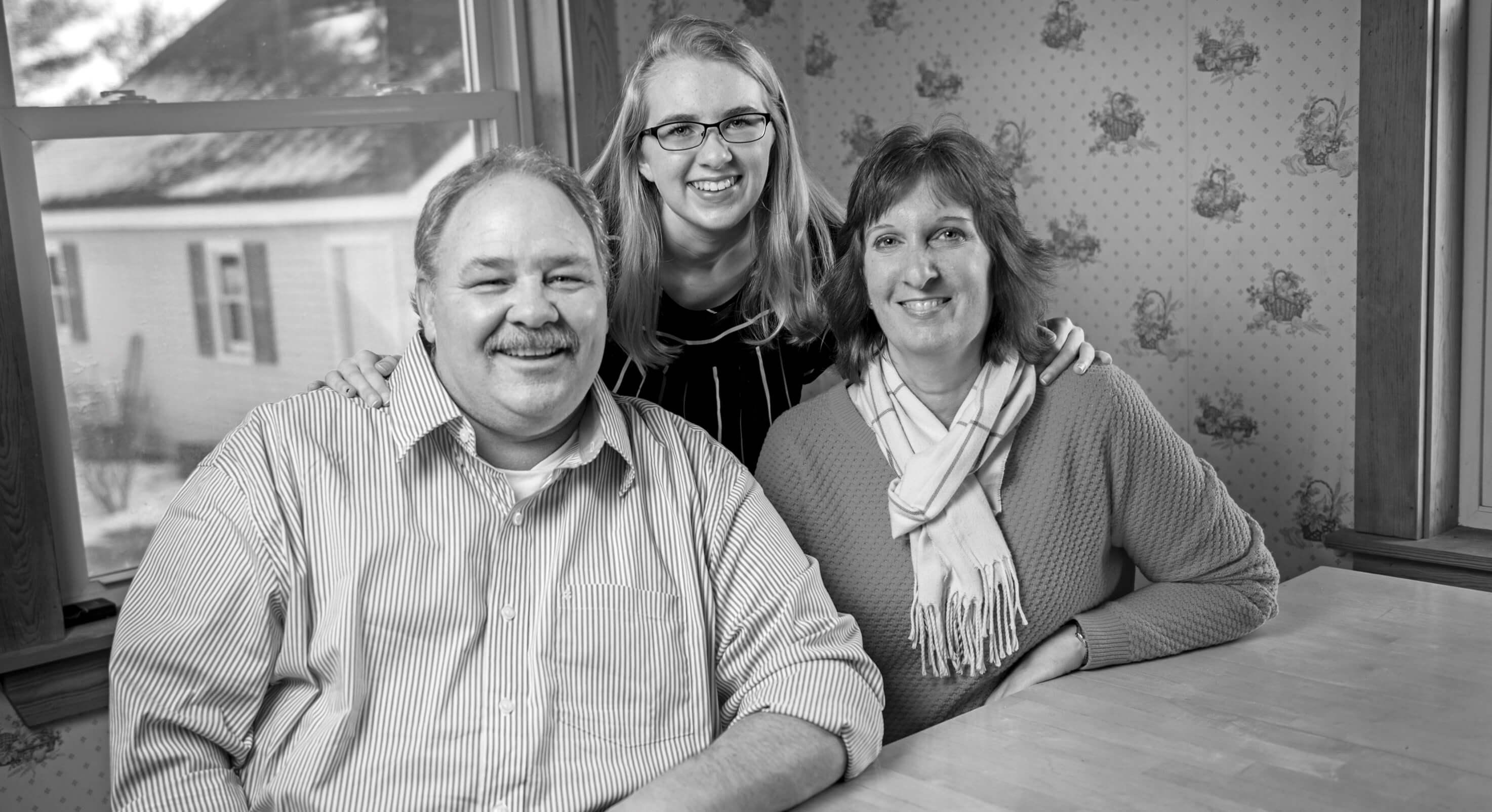 Hayden-family-centered-image