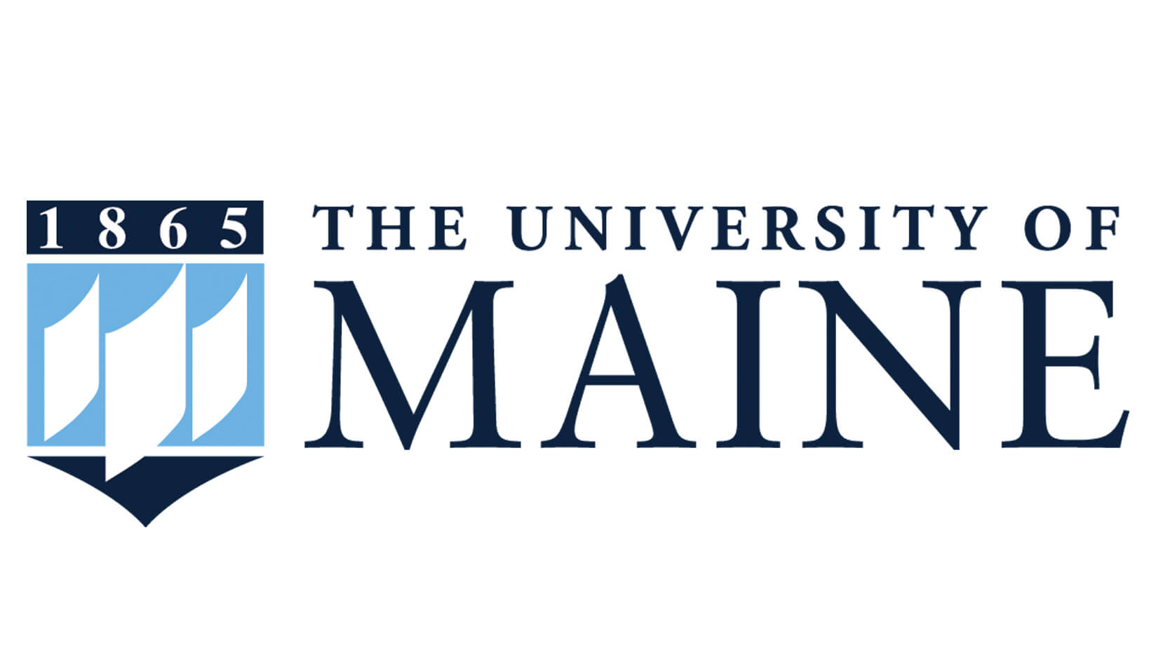 College Of Natural Sciences At Umaine