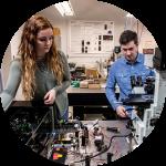 Hess lab