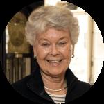 Anne Collins